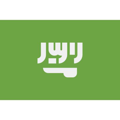 arabiasaudi
