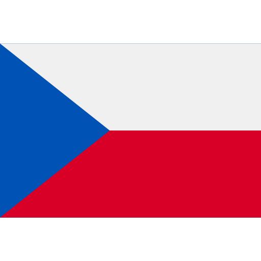 republicacheca