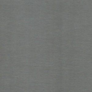 elZinc-Lava--e1495192038806