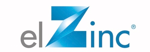 elZinc