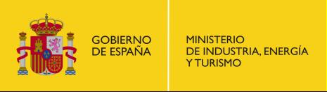 """Proyecto """"Nueva Línea de laminado Tecnológico de Zinc-Titanio y anchos Especiales Fase II"""""""