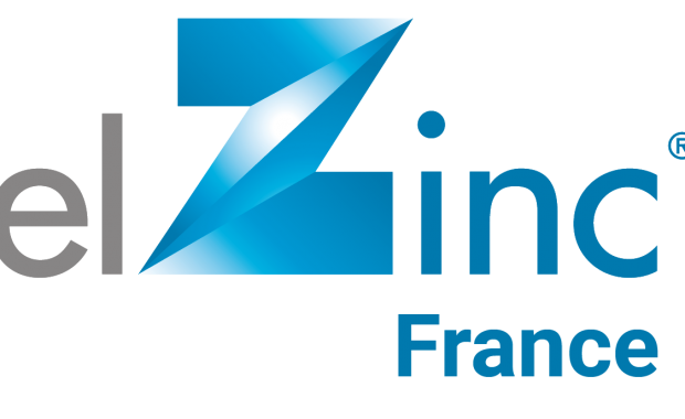 elZinc France